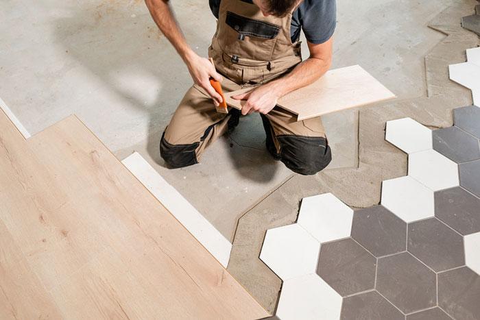 commercial carpet tiles near me